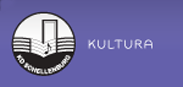 Kulturni center Schellenburg