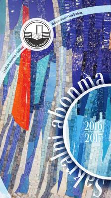 sakralni-abonma-2016-2-420x750